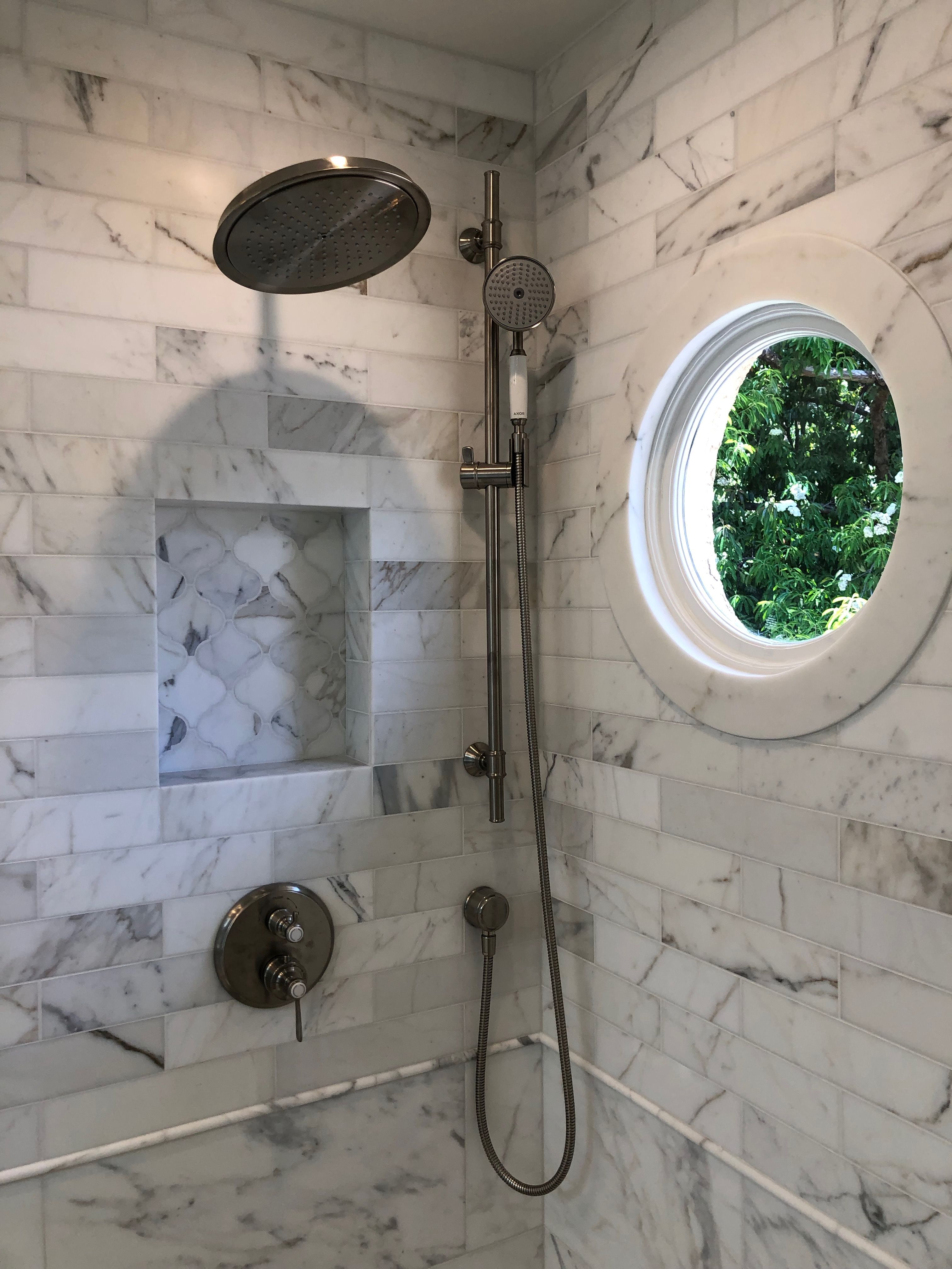 Pin On Marble Master Bath Remodel