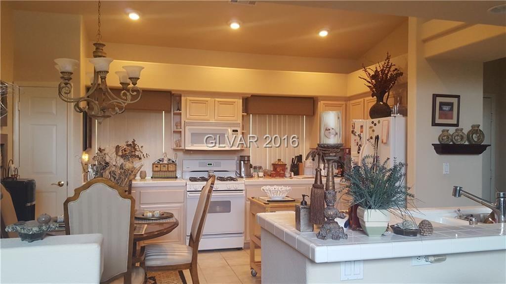 1520 Lamplight Village Lane, Las Vegas NV 89183 - Photo 3