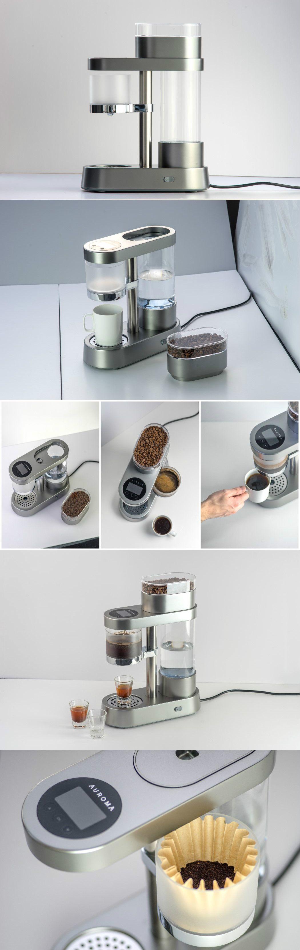 COFFEE Connoisseur – Connoisseur Magazine