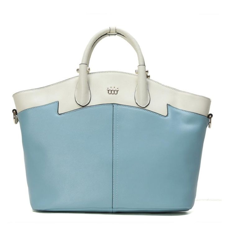 www.designer-bag-hub com wholesale designer handbags in ...