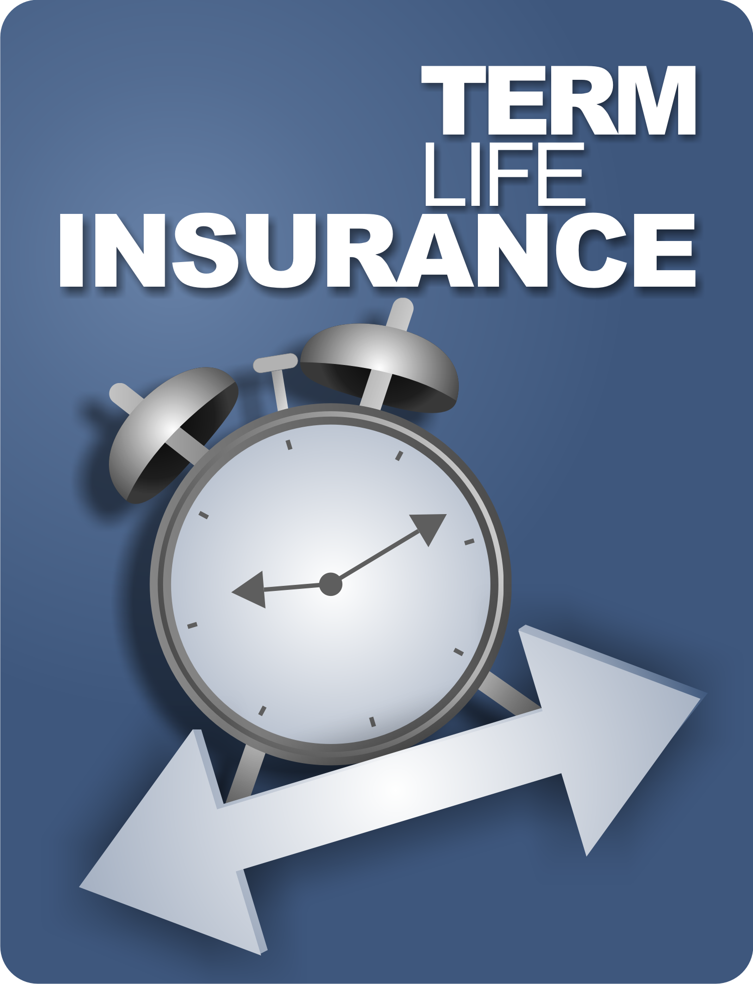 Term Life Insurance Quote New Don't Wait Until It's Too Late Protect Your Family With A Term Life . Inspiration Design