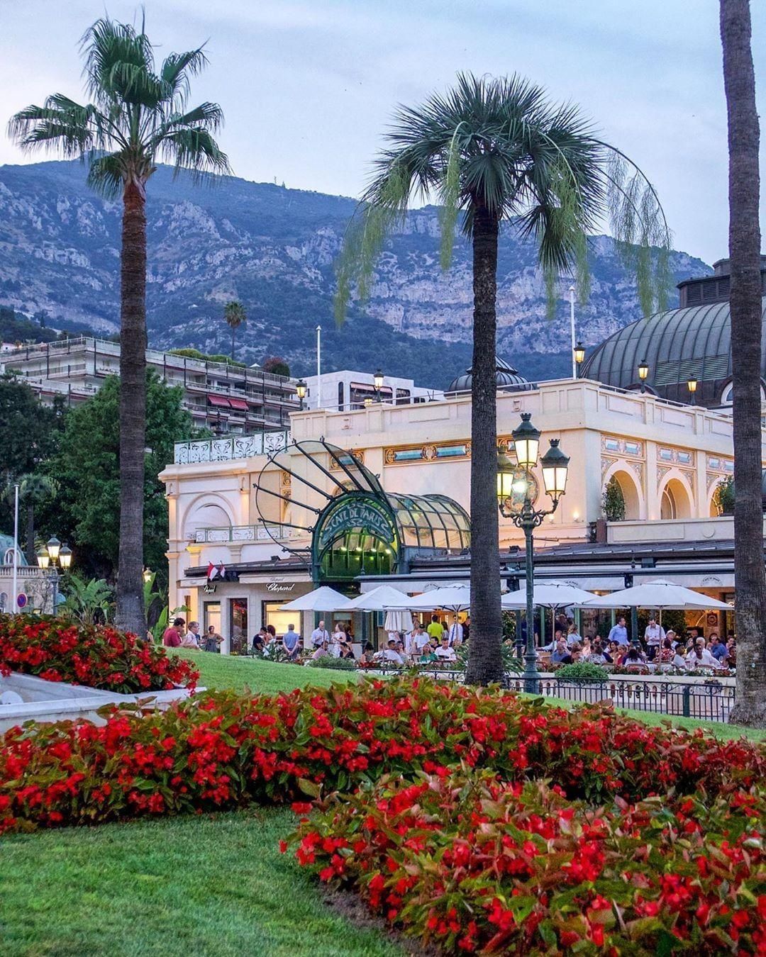 Sbm monte carlo casino a game of thrones genesis