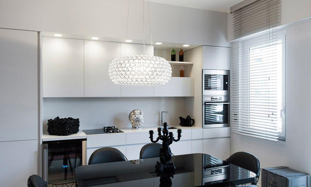Pin di ISABELLA VERTUCCIO su Cucine | Pinterest | Cartongesso ...
