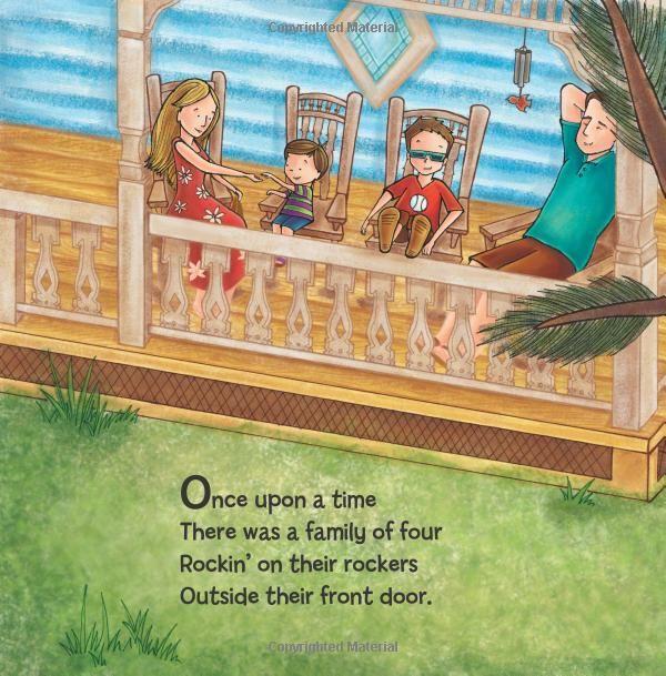 A Moment In Time: Jennifer Butenas, Charlotte Cheng, Jill Ronsley: 9780984003914: Amazon.com: Books