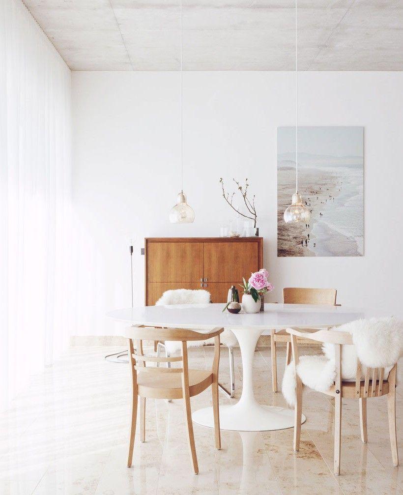 Interior design studio oink wiesbaden germany