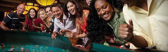 Will ma poker mit