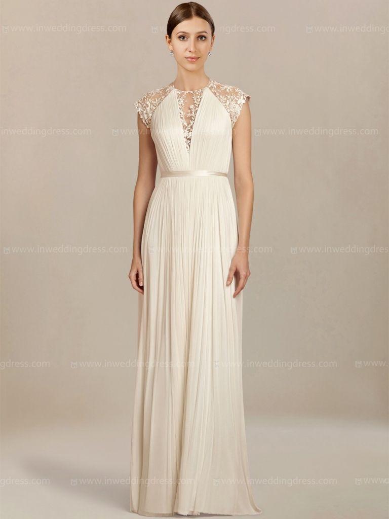 Wedding dress for pear shaped  wedding dresses inexpensive simple  best wedding dress for pear