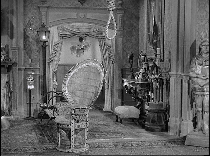 Sam Mort Productions Photo Keywords Addams Addams Family