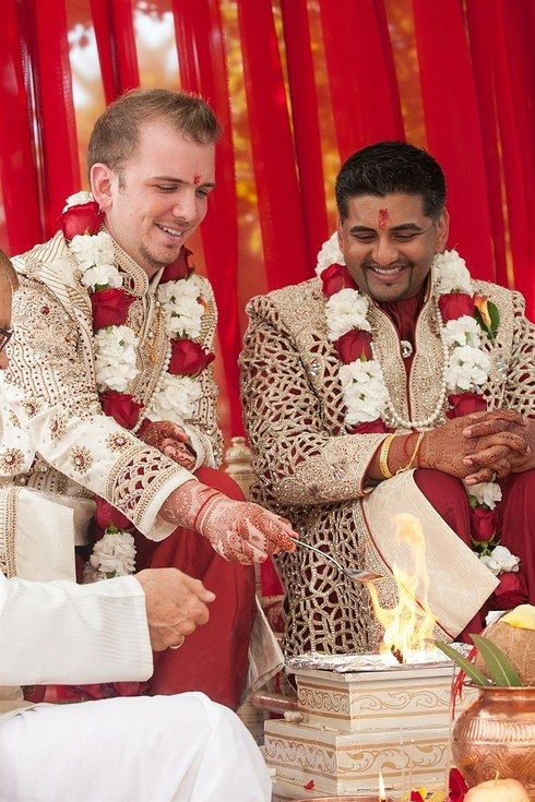 Hookup and marriage traditions in india