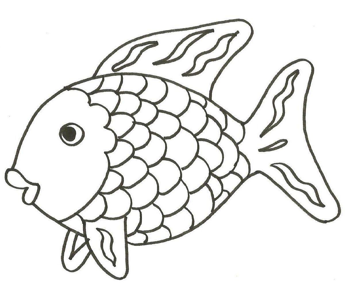 Para Colorear Dibujos De Animales Con Escamas