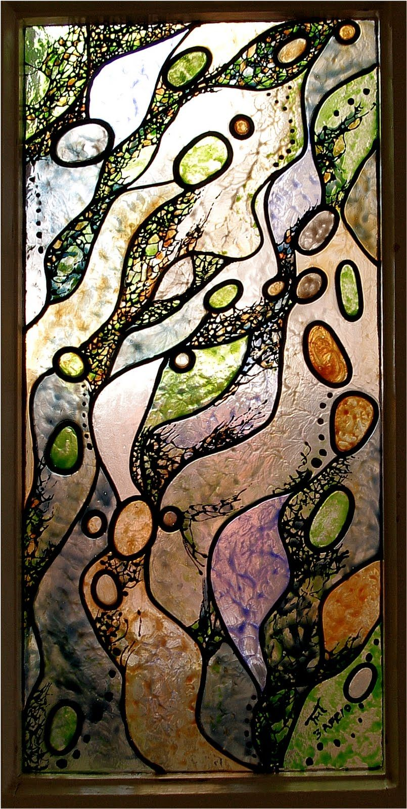 Merveilleux Images For U003e Window Glass Painting Designs For Home