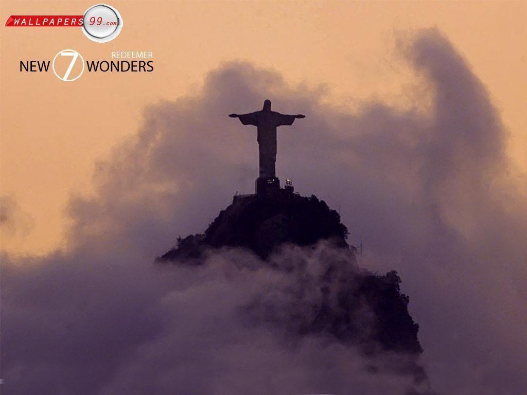 wonders of the world | Wonders Of the World 7 wonders | Wonders of ...