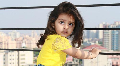 Pihu Movie Pihu Pihu Yaadein Sunil Dutt Locke Vinod Kapri Can