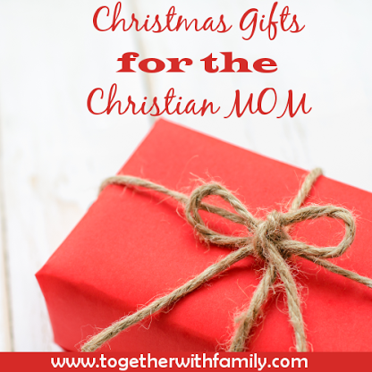 Are you looking for the perfect gift for Christmas for mom, or a friend or sister? Maybe your family wants to treat you with something special and you struggle to think of something. *affiliate links are included in this post I put together a list of gifts that would be perfect for a Christian Mom! …