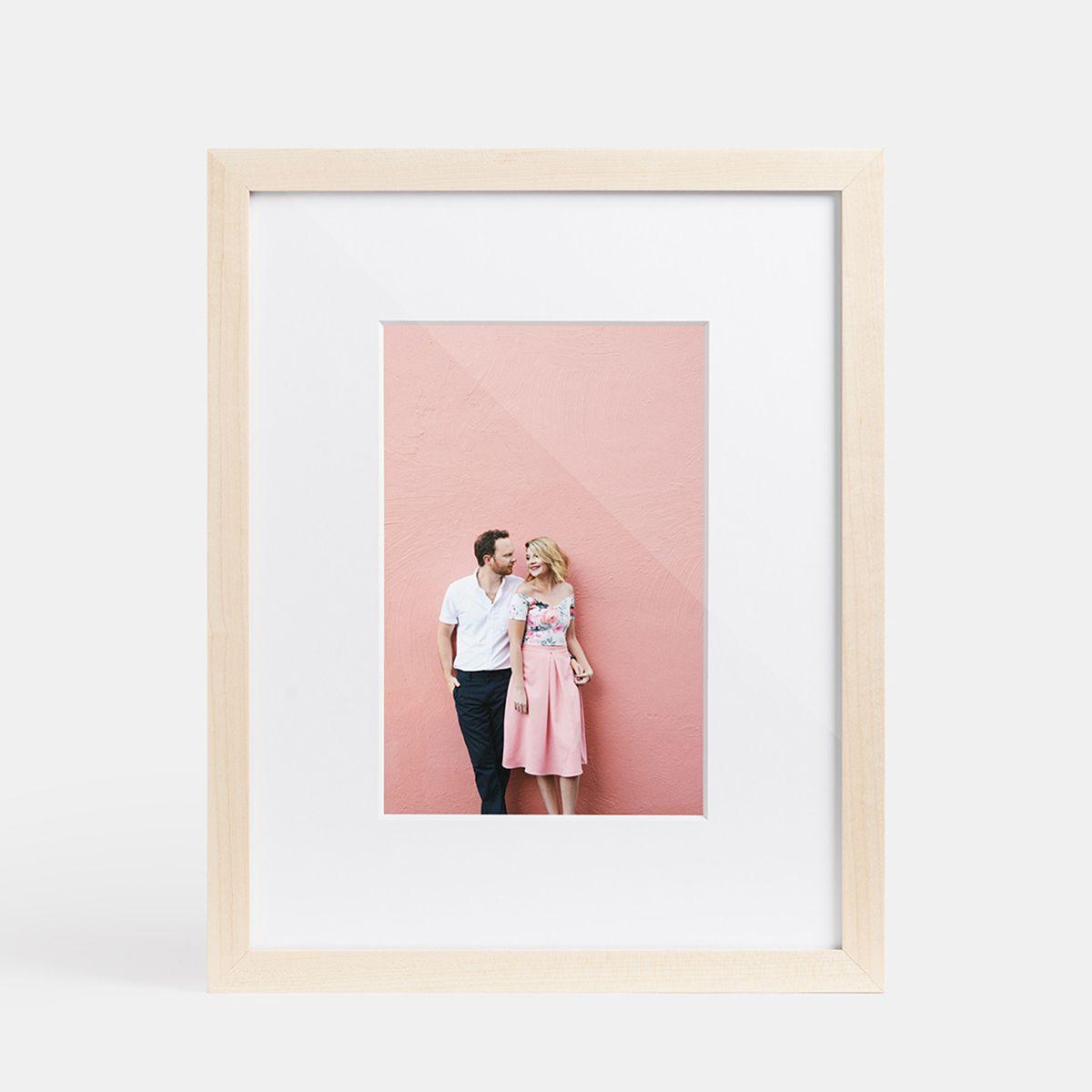 Gallery Frames | crafty | Gallery frames, Gallery wall ...