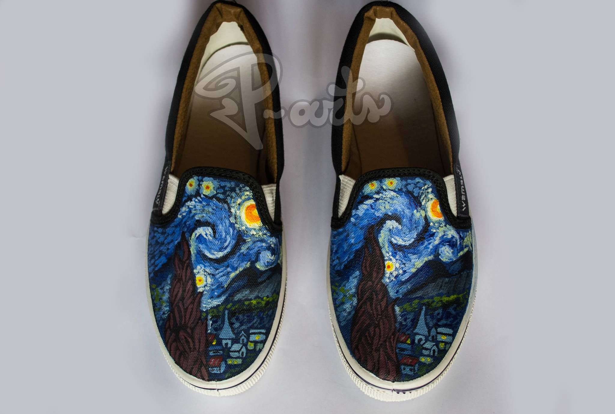 Shipping Worldwide  https://www.facebook.com/pages/P-arts-Custom-Shoes/301424800000368?ref_type=bookmark