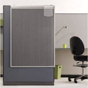 Cubicle Doors Cubicle Accessories Cubicles Skutchi Com Cubicle Door Cubicle Accessories Workstation Privacy