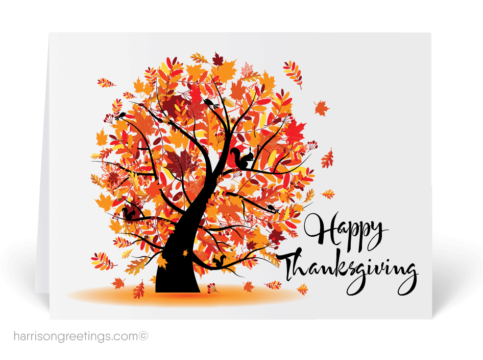 Thanksgiving greeting cards free places to visit pinterest thanksgiving greeting cards free m4hsunfo