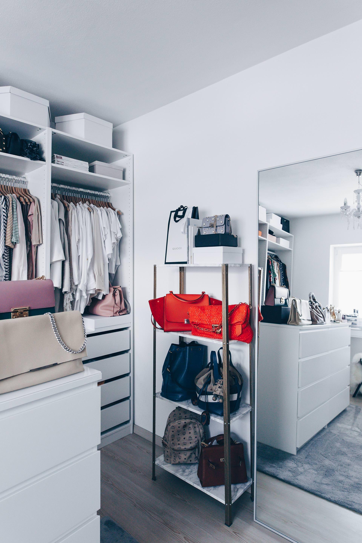 Bezaubernd Ankleidezimmer Ideen Beste Wahl Ankleideraum Planen, Einrichten Und Gestalten, Ideen, Begehbarer
