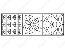 sashiko - Buscar con Google | САШИКО | Pinterest : quilts n calicoes - Adamdwight.com