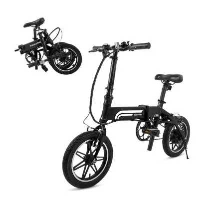 Best Electric Bike Under 1000 L In 2020 With Images Best