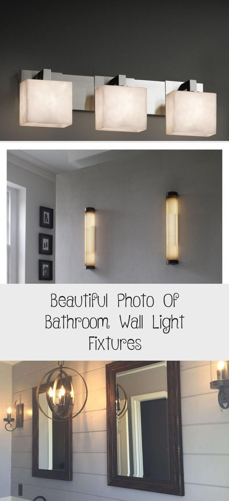 Beautiful Photo Of Bathroom Wall Light Fixtures Bathroom Wall Light Fixtures 0612659 3 Light Low Bathroom Wall Light Fixtures Bathroom Lighting Light Fixtures