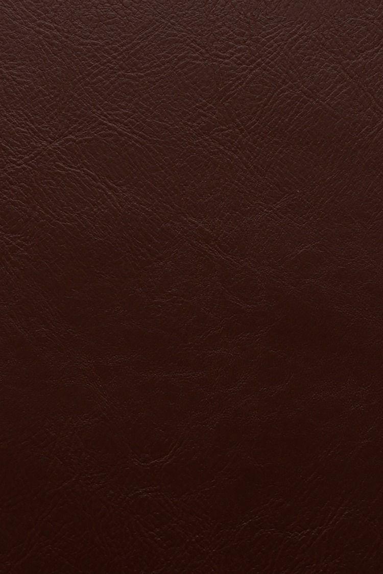 Ranger Arabica Galleria Faux Leather Upholstery Vinyl Fabric Vinyl Fabric Automotive Upholstery Outdoor Fabric