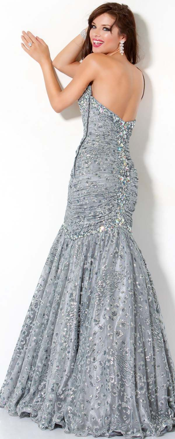 Jovani elegant evening dress outfits u dresses pinterest