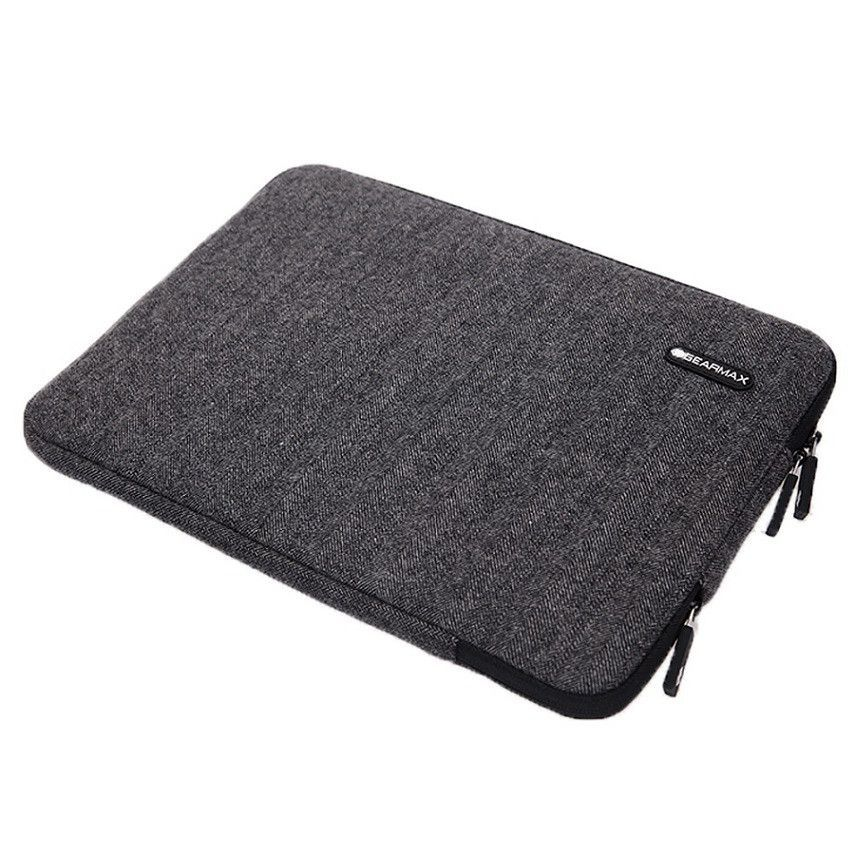 Universal Laptop Sleeve Notebook Bag Cover