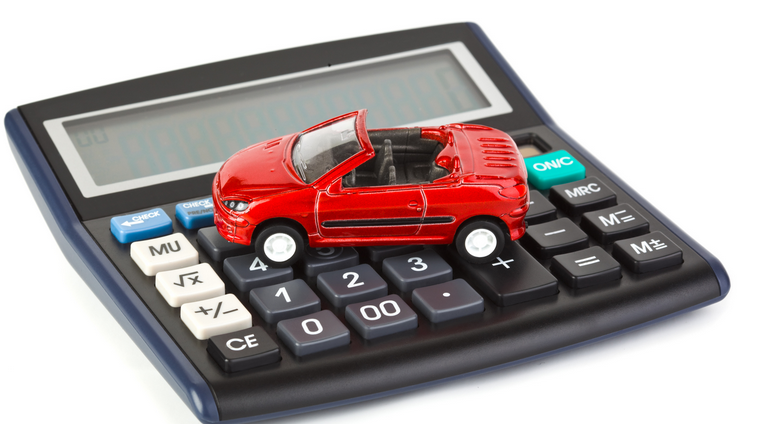 Should you settle for auto insurance or design your own