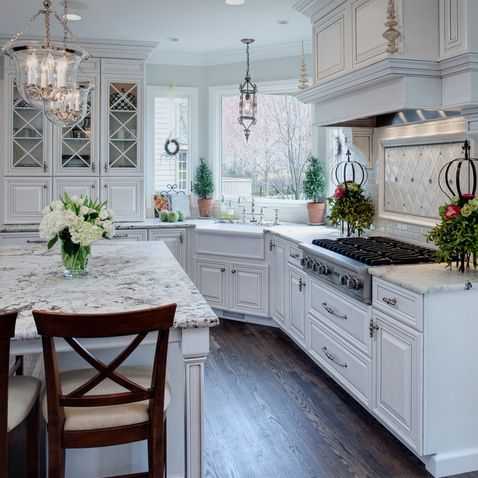 White kashmir granite design ideas pictures remodel and decor page also rh pinterest