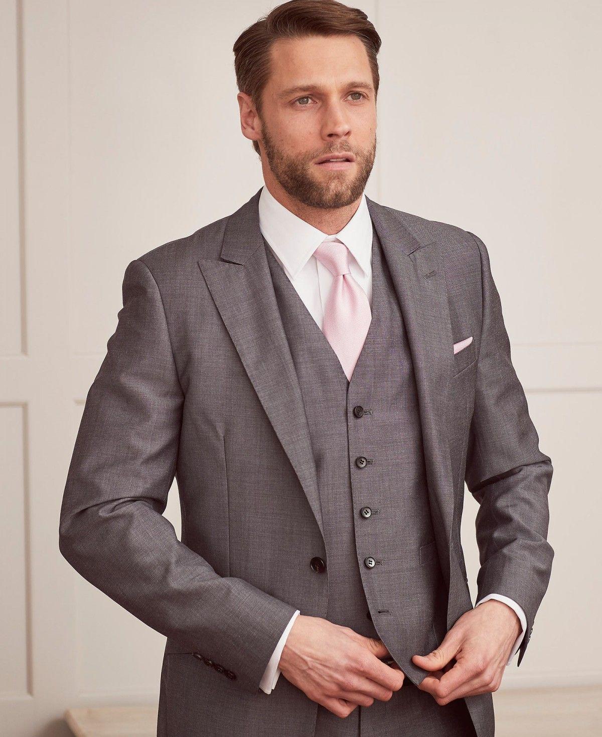 Sale Spring Wedding Savile Row Company This Month S Designer