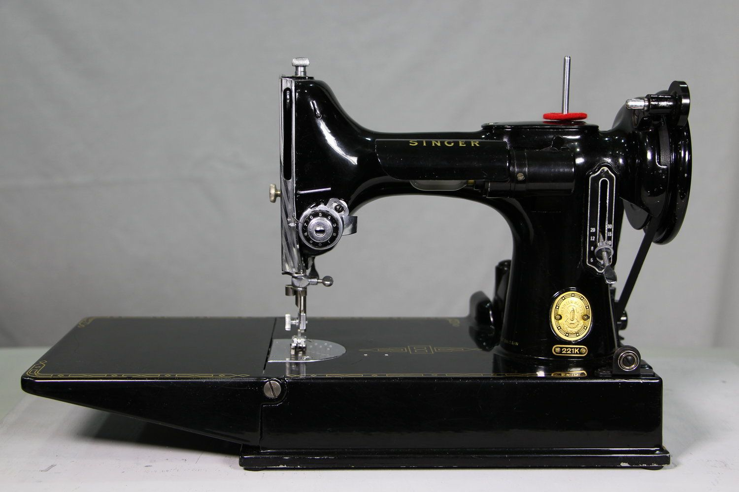 What Sewing Machine Should I Buy For Quilting