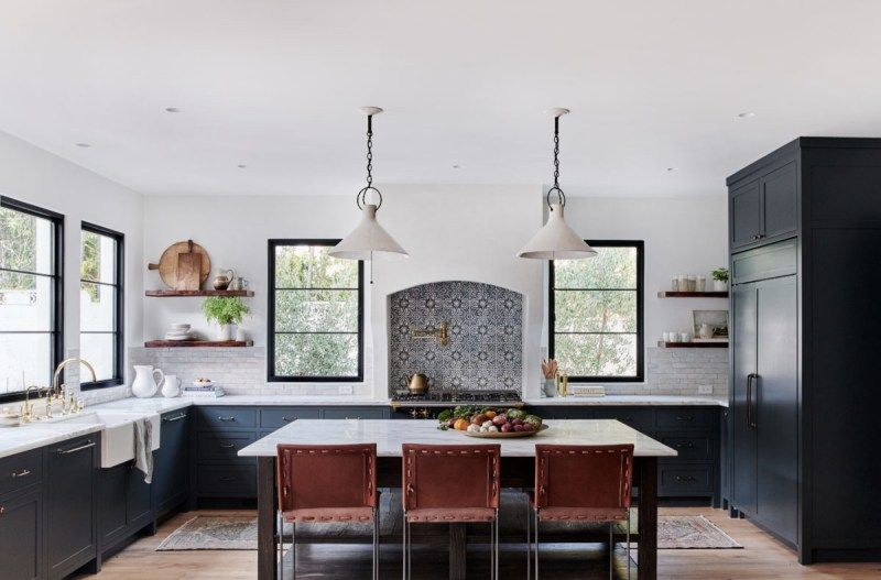 Best Designer Amber Lewis Swears By These 5 Kitchen Renovating 640 x 480