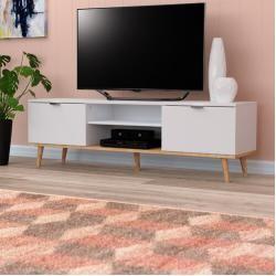 TV-Lowboards & Fernsehtische #homeextensions