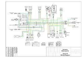 Tao Tao 50 Wiring Diagram - Diagram Design Sources weave -  weave.nius-icbosa.itdiagram database
