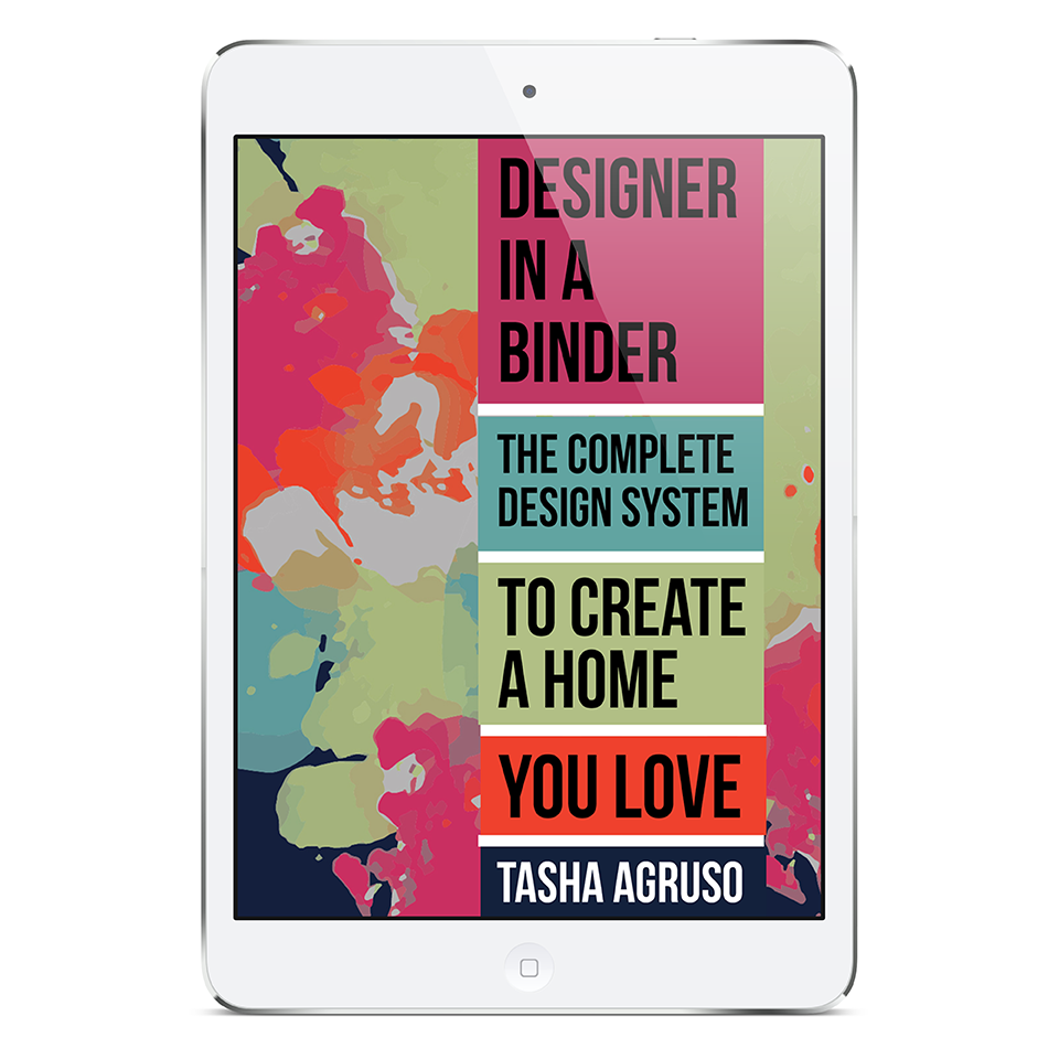 Book Cover/Kindle Cover #graphicdesign #bookcover