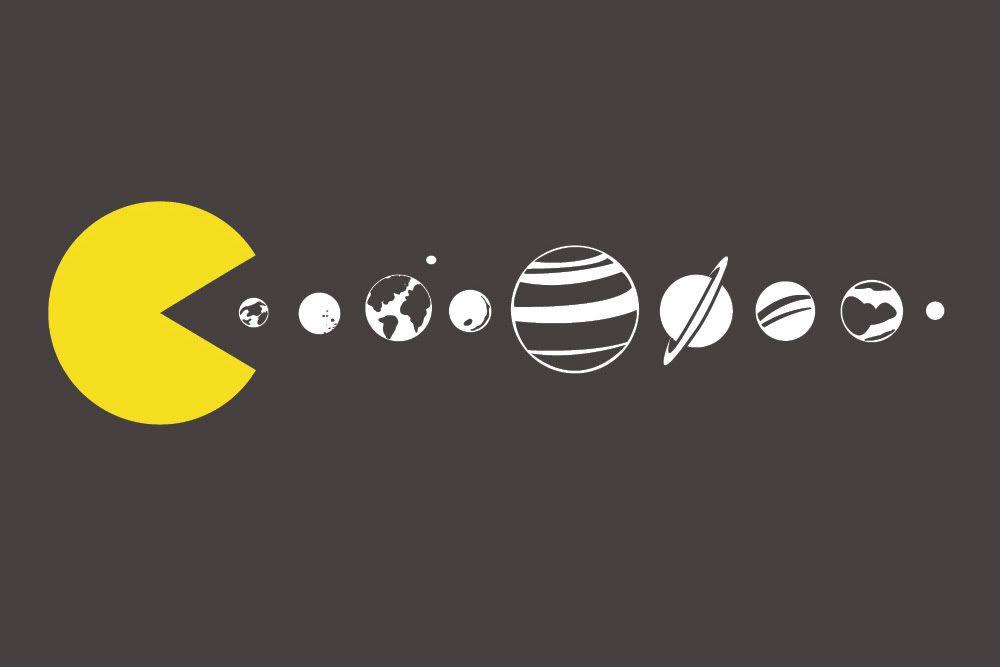 Imagenes De Pacman Graciosas Buscar Con Google Portadas Para Facebook Portadas Para Facebook Bonitas Portadas Para Facebook Tumblr