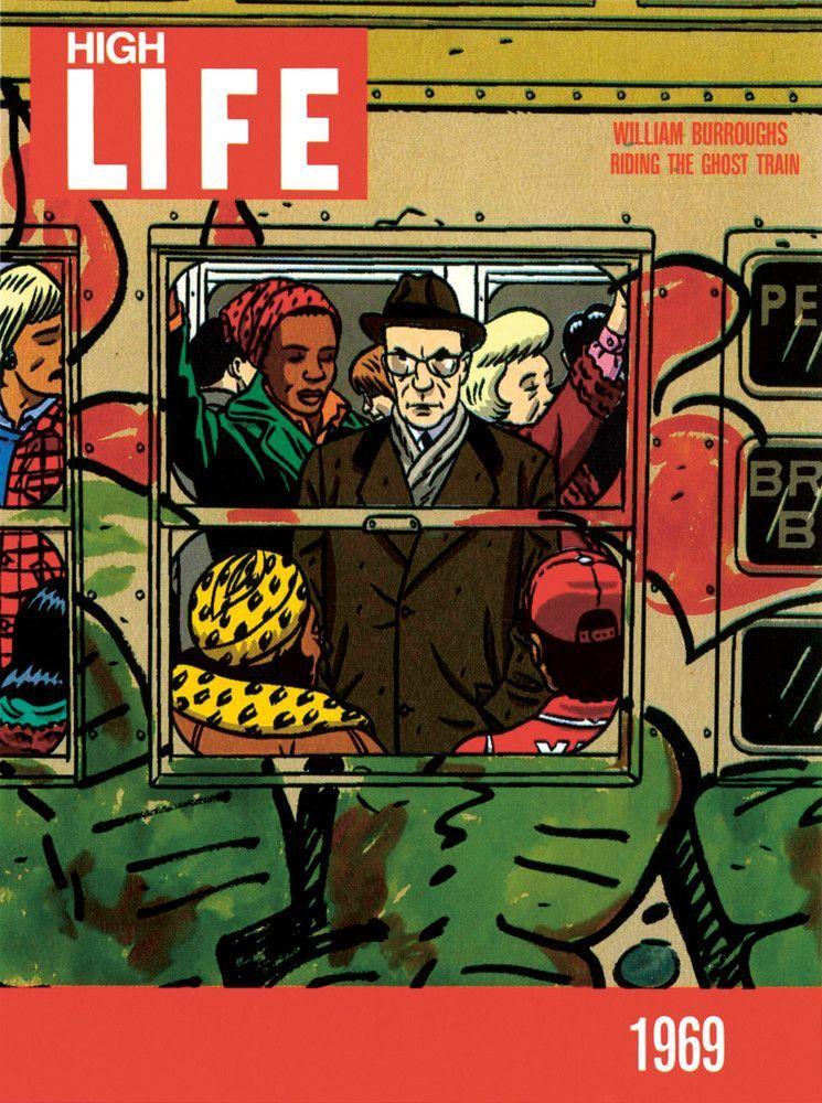 bandes dessinées en ligne de rencontres Solihull agences de datation