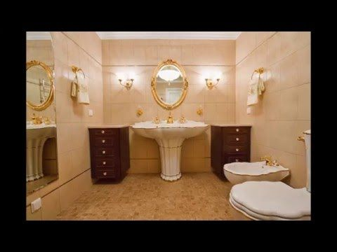 luxury bathrooms fittings luxury bathroom fittings india - Bathroom Accessories Luxury