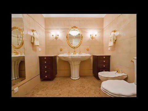 Luxury Bathrooms Ings Bathroom India