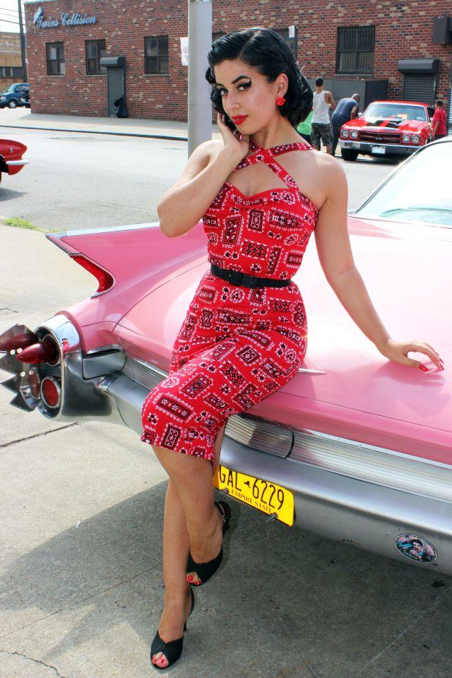 Asombroso Vestido De Fiesta Kellie Pickler Componente - Ideas de ...