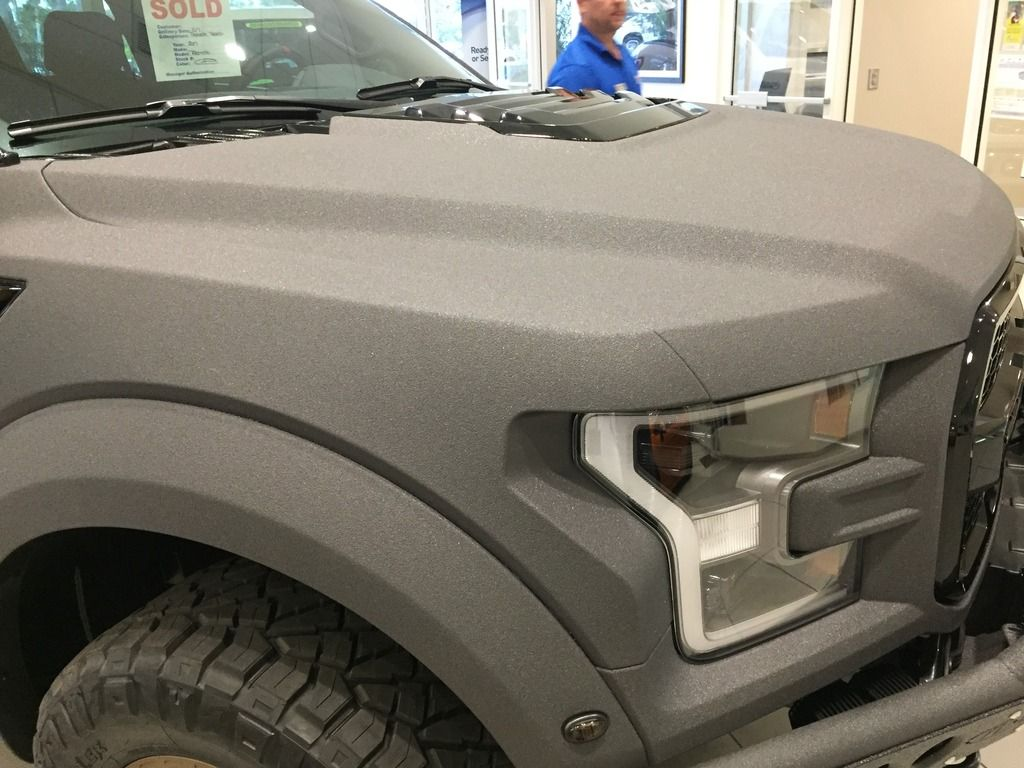 Pin By Wright On F150 Ford Raptor Ford Svt Raptor