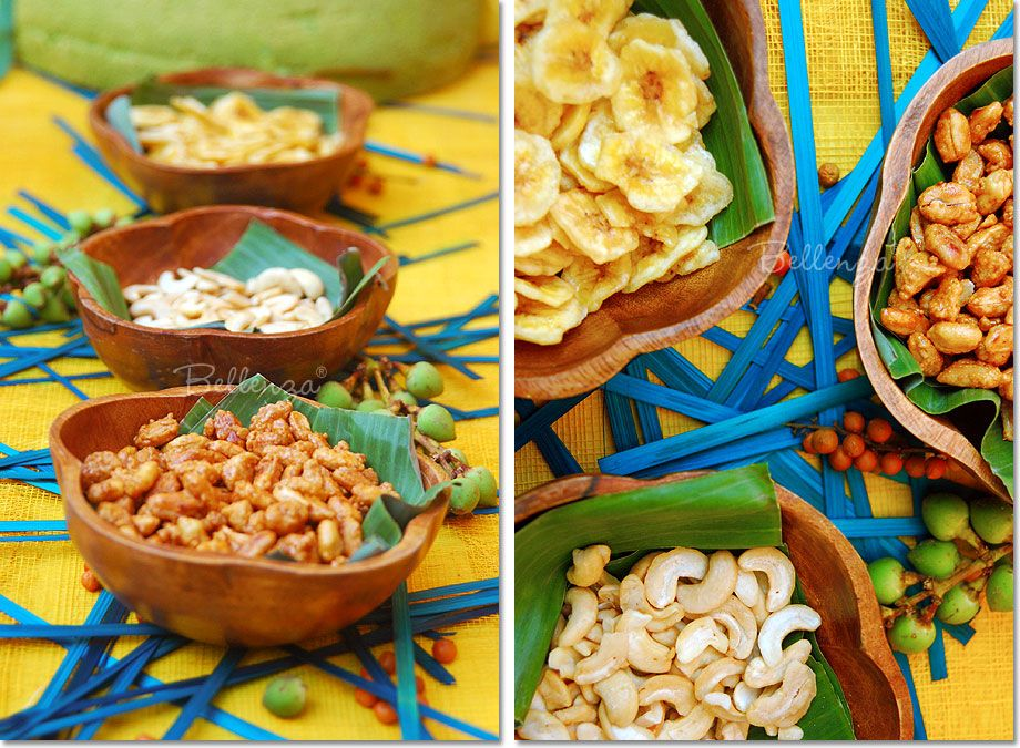 Caribbean Party Tips Theme Parties N More: Caribbean Themed Party Ideas!