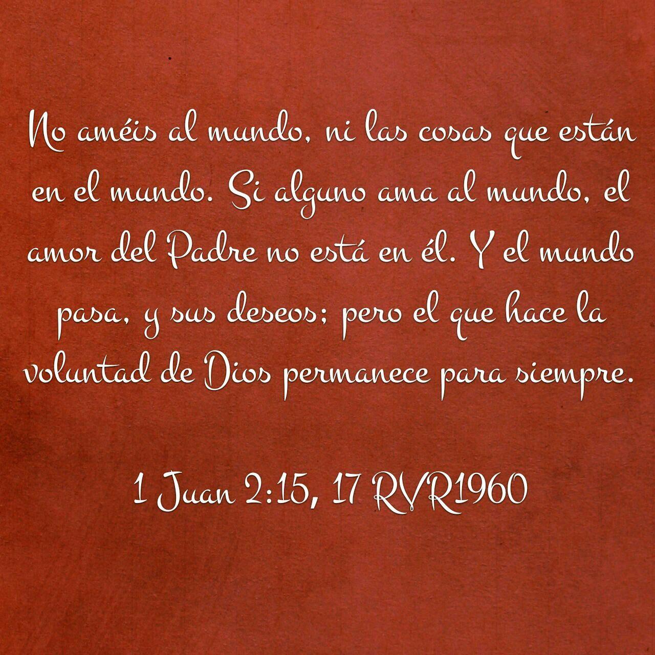 150 Ideas De Dios Dios Citas Célebres Cristianas Sacrificio De Amor