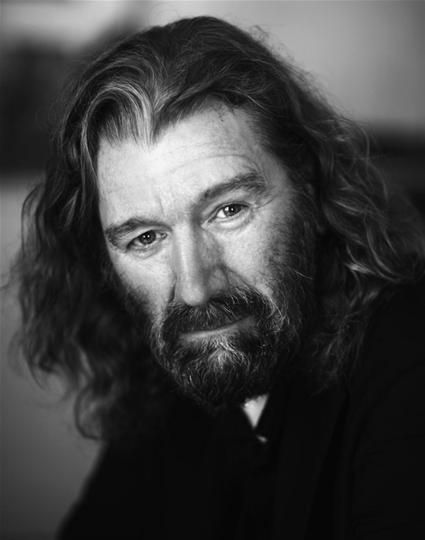 clive russell game of thrones