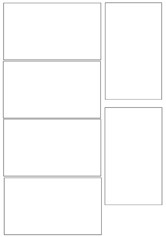 This Is The Template For ChanceCommunity Chest Cards From