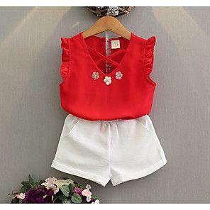 672255c9325 Conjuntos de ropa para niña Cheap Online | Conjuntos de ropa para niña for  2018