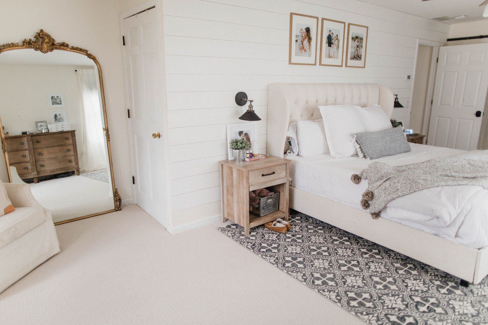 Best Pin On Ultimate Large White Rugs 400 x 300