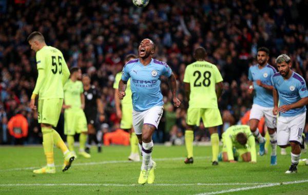 138bet Nhận định Keo Bong đa Va Phan Tich Tỷ Lệ Keo Trận Dinamo Zagreb Vs Man City Vao Luc 0h55 Ngay 12 12 Manchester City Manchester Bong đa